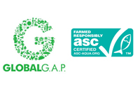 Global GAP / ASC